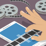 Mobile movie making: Expert advice