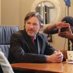iPhone Film Festival Draws Global Filmmakers